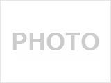 Фото  1 Вагонка, Евровагонка. Из сосны и липы. Отличного качества, по низким ценам. Всегда в наличии, большой выбор. 160025